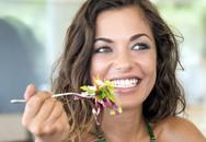 """Hãy tránh xa những loại thực phẩm này nếu bạn không muốn bị xấu hổ vì """"xì hơi"""""""