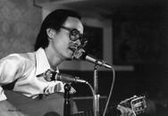 Vì sao đêm nhạc lớn nhất về Trịnh Công Sơn năm nay không tổ chức ở Sài Gòn?