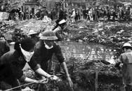 Ký ức Khâm Thiên sau 45 năm