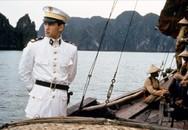Ngoài Kong, những phim nước ngoài đình đám nào từng quay tại Việt Nam?