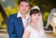 3 tháng sau ly hôn, nghệ sĩ hài Chiến Thắng quyết định quay lại với vợ trẻ