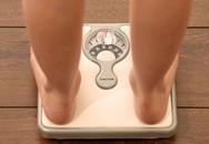 11 loại ung thư do thừa cân, béo phì gây ra