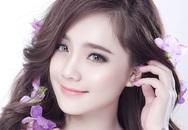 """Hot girl Biên Hòa gây """"sốc"""" với phát ngôn về bằng đại học"""