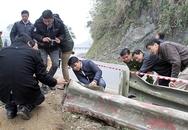 4 nạn nhân vụ lật xe ở Lào Cai vẫn nguy kịch