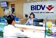 BIDV – Ngân hàng nội địa cung cấp sản phẩm tài trợ xuất nhập khẩu tốt nhất Việt Nam năm 2017