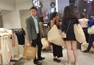 Zara, H&M: Thời trang bình dân của thế giới nhưng đắt đỏ ở Việt Nam
