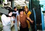 Dàn sao thương tiếc khi biết tin đạo diễn 'Tây Du Ký' 1986 qua đời
