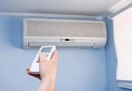 Chuyển từ độ F sang độ C trên điều hòa, máy lạnh như thế nào?