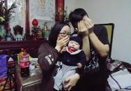 """9x Việt nói về mối tình hạnh phúc với """"ông xã"""" Đài Loan U50"""