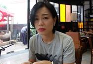 Vợ danh hài Xuân Bắc kể về cuộc họp kéo dài 9 tiếng đồng hồ sau livestream tố bị chèn ép
