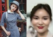Hot girl Trung Quốc lộ mặt mộc già như bà thím trên livestream khiến các fan cuồng tá hỏa