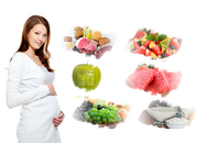 6 điều thai phụ cần tránh trong mùa nóng