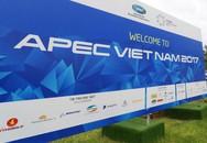 Đà Nẵng: Công chức và học sinh được nghỉ một số ngày trong dịp APEC
