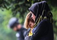 Luật sư của Đoàn Thị Hương: Cô ấy khẳng định vô tội