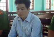 Trùm ma túy Tàng Keangnam xin được sống