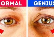 7 dấu hiệu chứng tỏ bạn thông minh