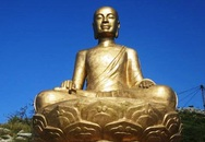"""Vua Trần Nhân Tông """"hóa"""" Phật ở đâu?"""
