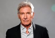 Harrison Ford lái máy bay đâm vào một chiếc Boeing