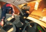 """Tiêu thụ xe ô-tô trộm cắp ở Việt Nam không dễ nhưng vẫn đầy """"siêu đạo chích"""""""