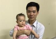 Vụ 8 người tử vong khi chạy thận: Con gái bác sĩ Hoàng Công Lương không nhận ra bố