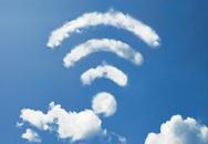 Sóng wifi đang giết chúng ta một cách từ từ như thế nào