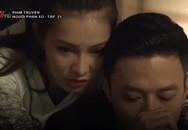 'Người phán xử' tập 21: Cảnh sát truy lùng, Phan Quân rời Phan Thị