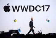 Những sản phẩm Apple chỉ có thể mua một lần trong năm