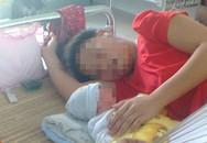 Học sinh lớp 9 bị cưỡng bức dẫn đến sinh con