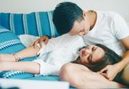 5 cách hiệu quà để yêu lâu mà không chán