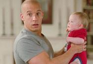 Quy tắc an toàn cho trẻ bố mẹ phải biết để bảo vệ con