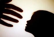 """Lỗ hổng """"chết người"""" trong các vụ xâm hại tình dục trẻ em (1): Bố mẹ 'hồn nhiên'"""