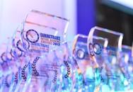 """VPBank """"thắng lớn"""" giải thưởng và danh hiệu uy tín trong năm 2017"""