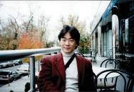 Bí ẩn cái chết của ca sĩ Hàn Quốc ở tuổi 32: Tự tử hay bị vợ sát hại?
