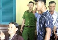 Bị tăng án, người nhà 'yêu râu xanh' ở TP HCM quậy tòa