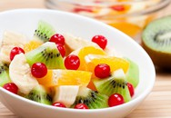 Những thực phẩm bổ dưỡng nhưng nếu ăn sai giờ sẽ gây hại vô cùng