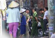 Nữ Việt kiều ở Sài Gòn bị người tình bóp cổ tử vong