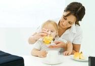 Chuyên gia dinh dưỡng mách cách ăn uống khỏe mạnh mùa sốt xuất huyết