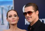 Jolie và Pitt, cuộc chiến PR rực lửa giữa hai kẻ 'yêu nhau'