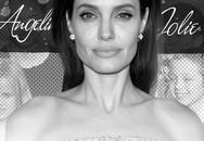Angelina Jolie: Bà mẹ đơn thân và cuộc sống không bao giờ bình thường