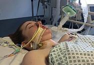 Cô gái đồng tính tuổi teen tự tử sau nhiều năm bị bắt nạt