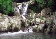 Quảng Nam: Hai nữ sinh lớp 12 đuối nước thương tâm