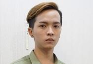 Chàng trai thành hot girl chuyển giới sau khi 'dao kéo'