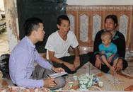 Vụ người lái xích lô gây tai nạn ở Hà Nội: Tôi nợ gia đình cháu bé một ân tình