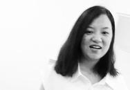 Vụ việc liên quan đến Công ty Nhân lực Gia Vi: Đề nghị cơ quan chức năng vào cuộc làm rõ