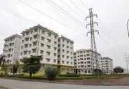 Hà Nội: Hoang phí 150 căn hộ 10 năm không ai ở