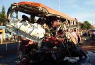 Tài xế xe tải gây tai nạn thảm khốc khiến 13 người chết sẽ bị xử lý thế nào?