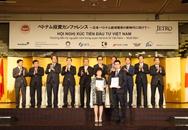 Tổ hợp Y tế của Tập đoàn TH vận hành theo tiêu chuẩn Nhật