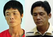 Hơn 2 tuần truy lùng nhóm sát thủ được thuê bắn con nợ