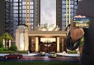 Đầu tư vào công nghệ, điểm khác biệt của các dự án bất động sản mới
