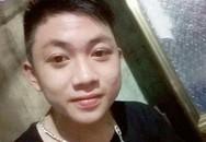 Xót thương nữ sinh bị người yêu sát hại ở Nghệ An